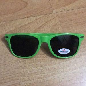 Accessories - SDCC @gettanimated Sun glasses!